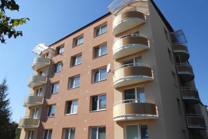 Elegantní balkony, které pozvednou vzhled Vašeho domu